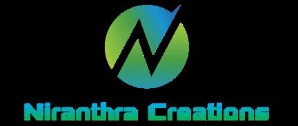 Niranthra creations